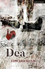 Dea: By Bond, Edward