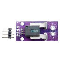 ACS758LCB-050B-PFF-T Hall Current Sensor Current Module MF
