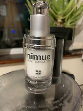Nimue Active Lotion :60ml, brand new and sealed.