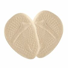 1 Pairs Ball of Foot Pads Foot Cushions For Shoes Sore Pain Insole
