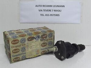 POMPA VUOTO AUDI VW 068145101