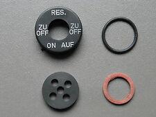 BMW r 45 65 r 80 GS G/s gspd 100 GS pd réparation robinet joints karcoma robinet d'essence