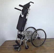 Levo LCE standing wheelchair, power stander - #5931
