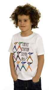 """Dirty Fingers Child's T-Shirt """"What would Elvis do?"""" The King Rock n Roll Music"""