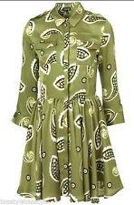 Topshop Short/Mini 3/4 Sleeve Casual Dresses for Women