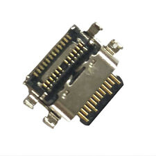For BlackBerry Key2 Charger Micro USB Charging Jack Port Dock Connector Replace