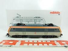 BR1-2# Märklin H0/Ac 3334 Locomotiva Elettrica/Locomotiva 26 002 SNCF Nem Kk