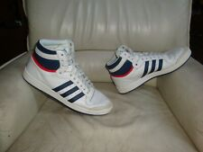 Adidas Top Ten High / Hi Used - Sneakers Taille 46 Occasion - US 11,5 / UK 11