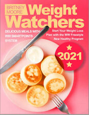 Weight Watchers New Complete Cookbook  Start Your Weight Loss Plan with the WW F