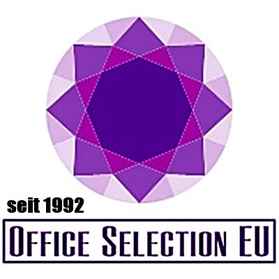 office_selection_eu