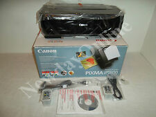 Canon PIXMA iP1800 Photo Printer 4800x1200 dpi 16ppm USB 2.0 PC&Mac 1855B002 NEW