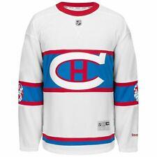 newest 94d3c 30fd6 Winter Classic NHL Fan Jerseys for sale | eBay