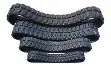 New Rubber Track Size 400x72.5x74R Suitable for Kubota KX161-3 U50-3