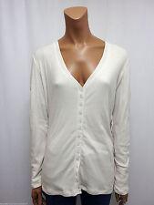 Lange feine Damen-Pullover & -Strickware aus Baumwolle ohne Muster