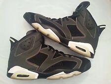 2010 Nike Air Jordan 6 VI Retro Lakers Size 14. 384664-002 kobe 1 2 3 4 5 7 8 9