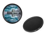 43mm IR720 Infrarotfilter IR Filter 43 mm IR 720 dHD Digital Passfilter