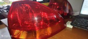 Mitsubishi Pajero 2013  Rear Right Tail Light