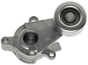 Belt Tensioner Assembly ACDelco Pro 38486