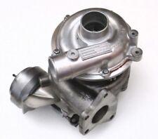 Turbocharger Mazda 323 6 626 Premacy DiTD VJ30 RF4F.13.700 RF4F-13700