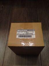S13 200SX CA18DET- Genuine Nissan Water Pump OEM