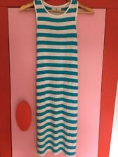 Marks and Spencer Full Length Summer Dresses (2-16 Years) for Girls