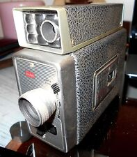 Vintage Kodak Brownie Film Kamera scopesight