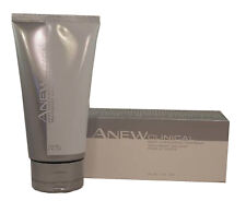 Avon Anew Clinical Body Contouring Treatment 5 fl oz
