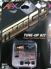 22036 AFX MEGA G PLUS TUNE UP KIT
