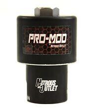 .177 Orifice Pro Mod Aluminum Nitrous Solenoid