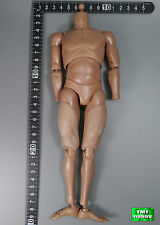 1:6 Scale Soldier Story US ARMY PILOT AIRCREW SS087 - Body (NO HEAD & HANDS)