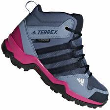 adidas Terrex Schuhe für Jungen günstig kaufen | eBay