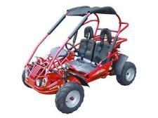 TrailMaster NEW MID XRX 200cc with REVERSE Go Kart Special Price - ALL COLORS