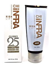 Chi Infra High Lift Ebay