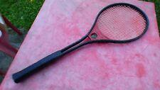Raqueta de Tenis Donnay Satellite Sr L 3