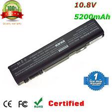 Laptop Battery for TOSHIBA PABAS221 PABAS222 Tecra S11-010 M11-11M A11-11E