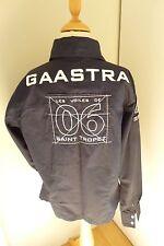 GAASTRA - chemise sport et cintrée - T L = 40