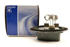 NEW OEM GM HVAC A/C Blower Motor Resistor 22529266 Buick Chevy Pontiac 1986-1996