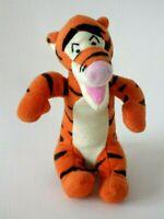 Peluche figurine tigrou NESTLE 13 cm Winnie l'ourson