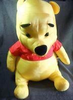 Winnie - Winnie the Pooh - 46cm - soft -  Disney