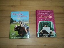 2 Biographies Much To Your Chagrin Guillette The Rhinestone Sisterhood Greenwood