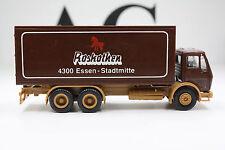 """MB LKW von Rosköthen Essen""""  (Herpa/NL/V 68,69"""