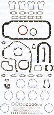 1 x Voll-Dichtsatz ZKD 1,2 mm MWM D 226-4 / 4 Zyl. / Fendt Farmer 105S 106S 108S
