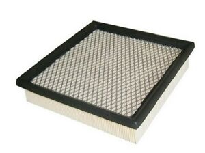 Air Filter Acdelco ACA348 for jeep Grand Cherokee WK2 Chrysler 300C