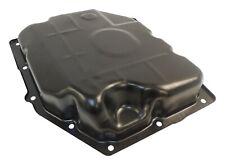 Crown Automotive 52852912AC Transmission Pan Fits 2006-2012 Wrangler/Liberty
