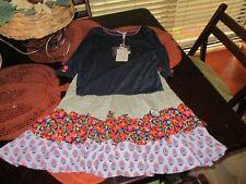 Beautiful!!  Matilda Jane Dress!  NWT  Size 10
