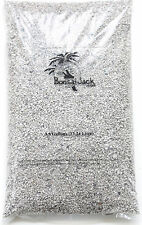 3.5 Gallons 1/4 inch Horticulture Pumice Soil Amendment for Cactus and Bonsai