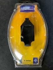 Motorola CCA9150 V Series Holster
