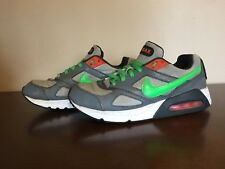 Nike Youth Air Max IVO (GS) Shoes - Girl's Size 6.5Y (579998-036)