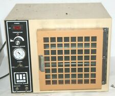 Lab Line 3508 Vacuum Oven