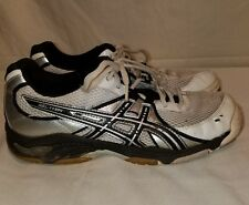 ASICS GEL 1130V MENS 9.5 PRE OWNED SHOES